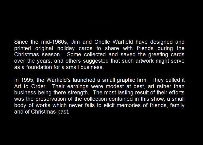 00-Christmas Past.jpg