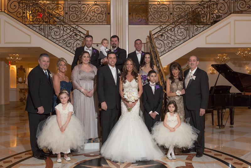 JR Jaclyn Wedding 0499.jpg