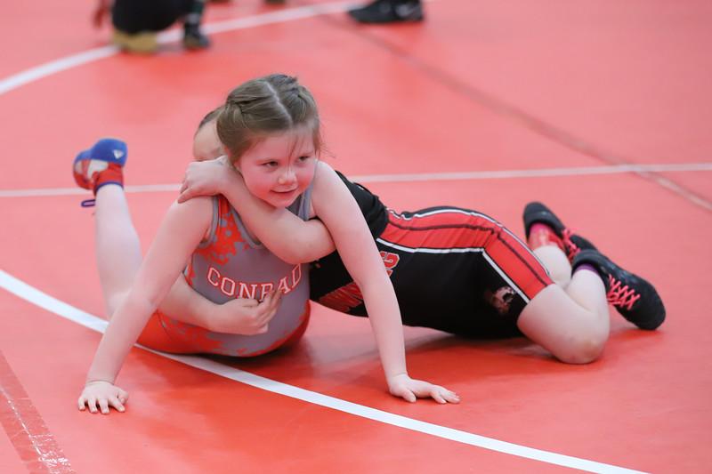 Little Guy Wrestling_4269.jpg