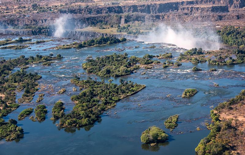 2014-08Aug23-Victoria Falls-S4D-24.jpg