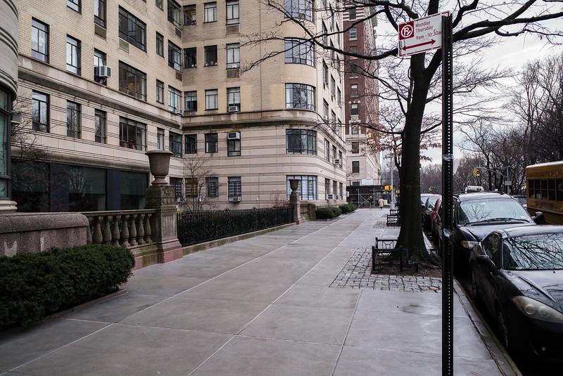 UWS Streets-36.jpg