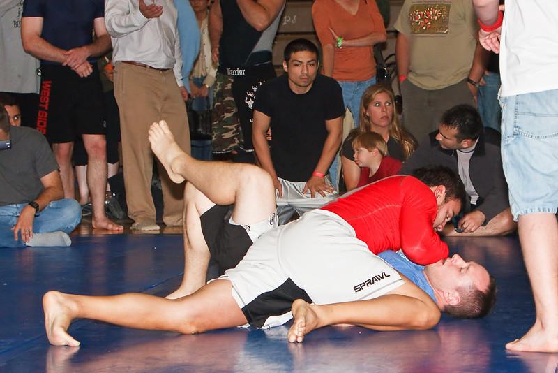 MMA_Houston_20090418_0852.jpg
