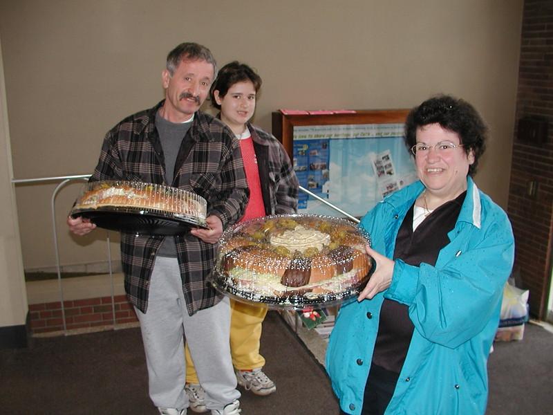 2003-03-30-Homeless-Lunch-Anniv_009.jpg