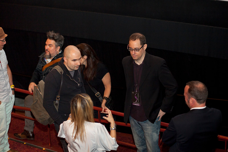 IMG_8699 David Stott SoHo Int'l Film Festival.jpg