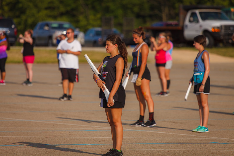 2016 LHMB Band Camp-128.jpg