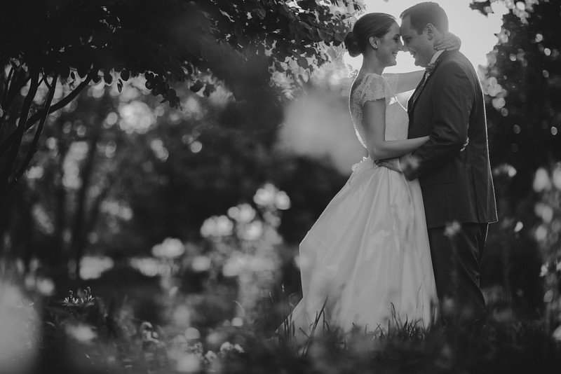 Amy+Andy_Wed-0507 (2).jpg