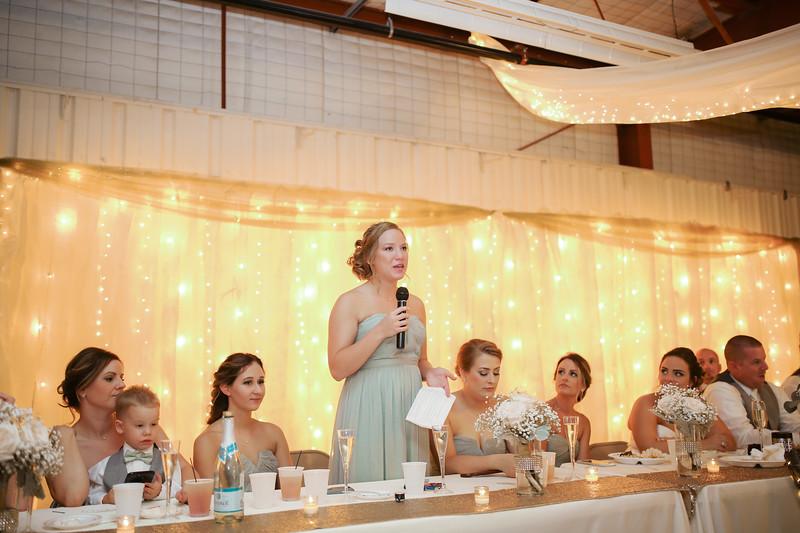 Wheeles Wedding  8.5.2017 02548.jpg