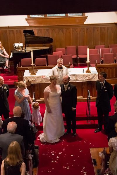 Mari & Merick Wedding - Ceremony-83.jpg