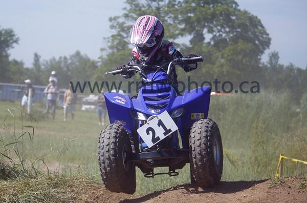Cmrc/ATV Walton June 27/28 2009