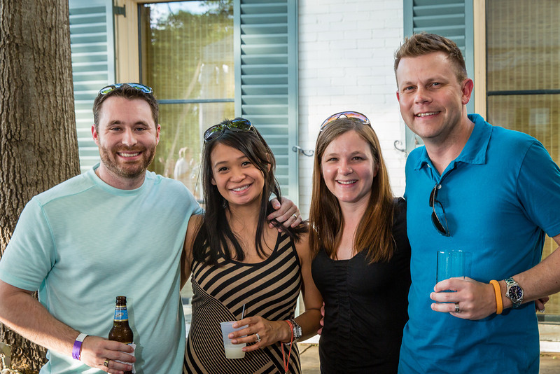 Sendero's Client Appreciation Party - Thomas Garza Photography-126.jpg