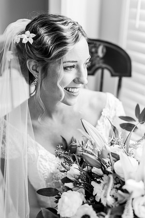 Lilli & Ryan Wedding