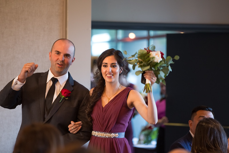 Kacie & Steve Reception-34.jpg