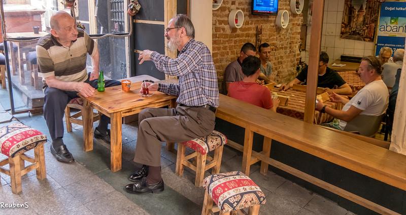 Cafe culture Istanbul.jpg