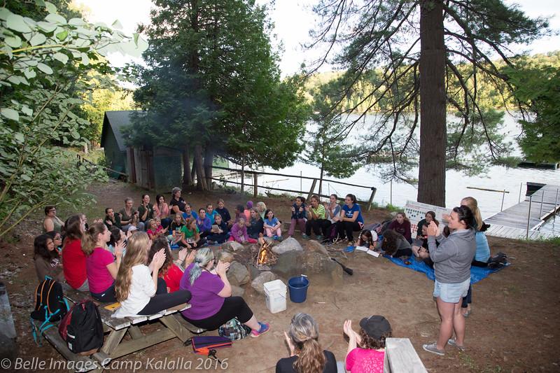 Belle Images.Camp Kalalla-5445.jpg
