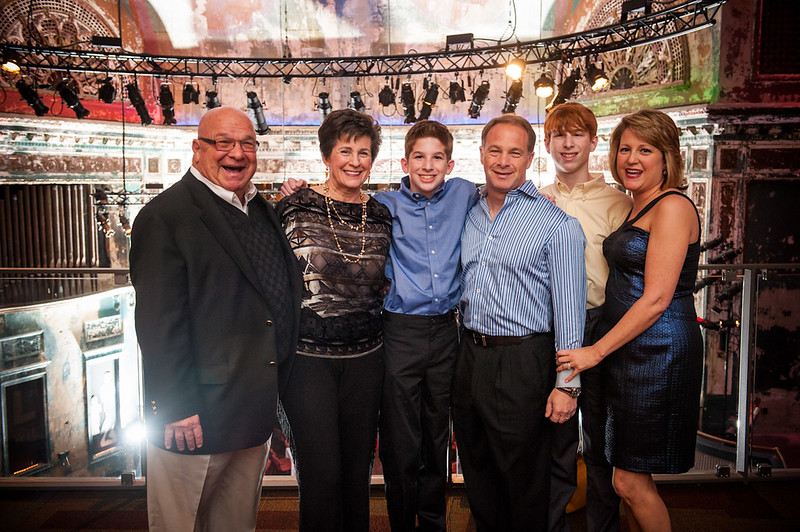 Best-Pittsburgh-Bar-Mitzvah-Photography10047.jpg