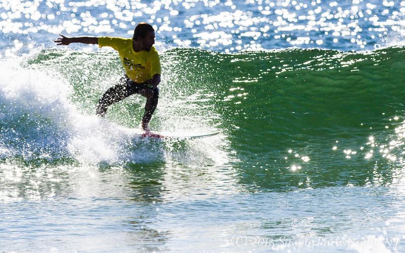 Belmar Pro Surf-2689.jpg