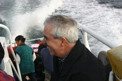 boat_carlos1.jpg