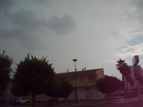 Thunderstorm 2.AVI
