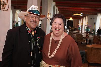 2011 Royal Hawaiian Media Event