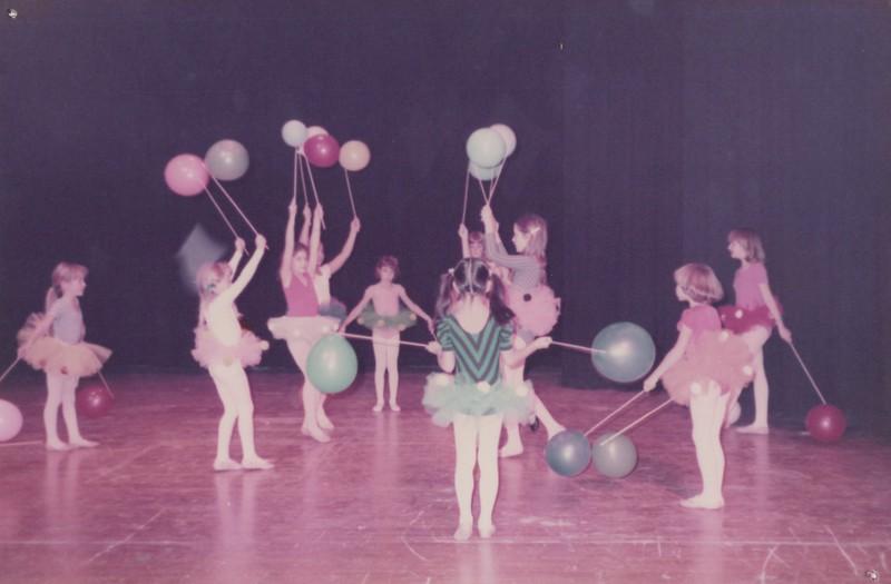 Dance_1448.jpg