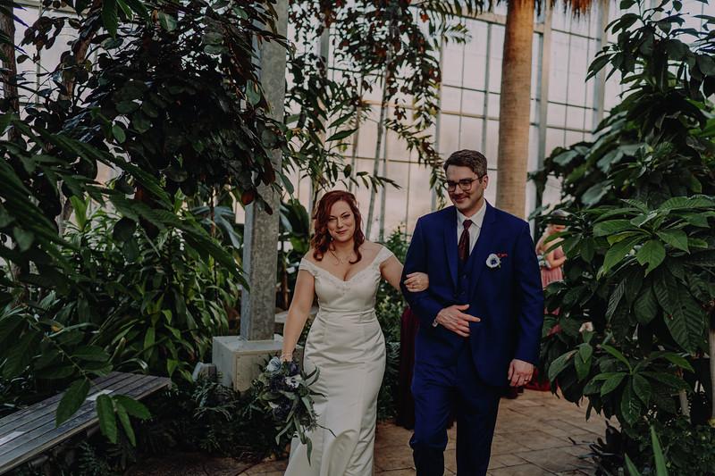 Wedding-0402.jpg