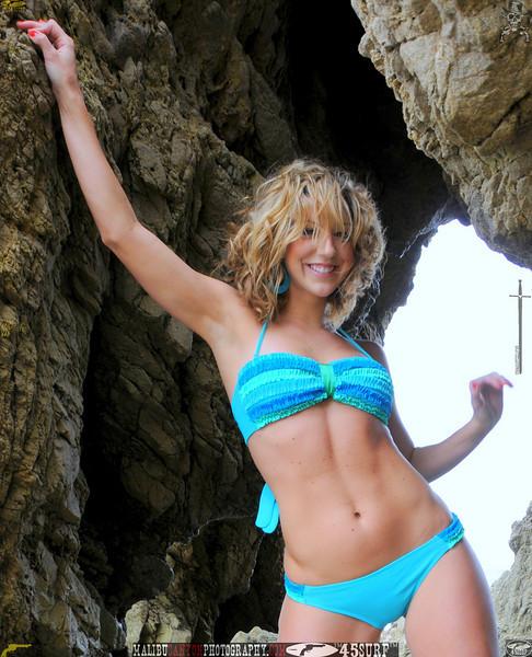 malibu matador swimsuit model beautiful woman 45surf 379.,.0