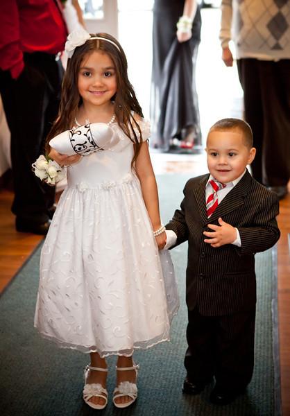 Edward & Lisette wedding 2013-128.jpg