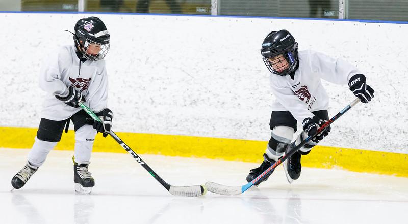 Hockey-42.jpg