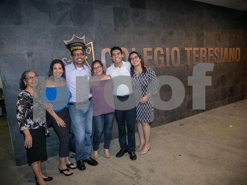 2019.11.28 - Misa Acción de Gracias Seniors 2019 Colegio Teresiano (316).jpg