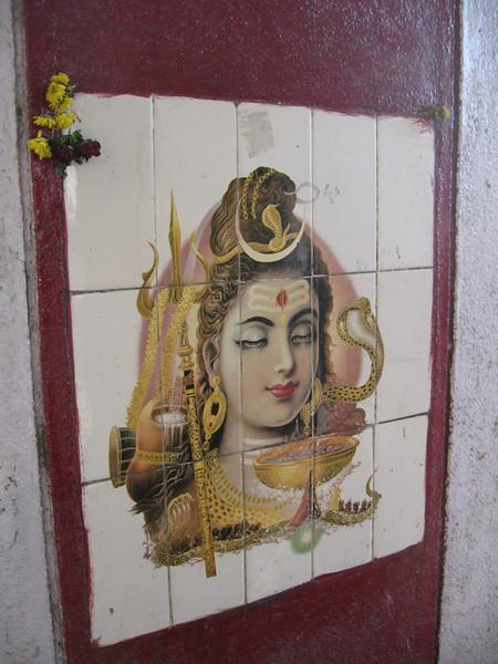 BangaloreIndia2011 570.JPG