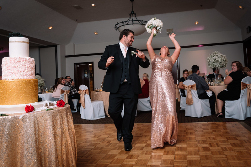 Flannery Wedding 4 Reception - 27 - _ADP5734.jpg