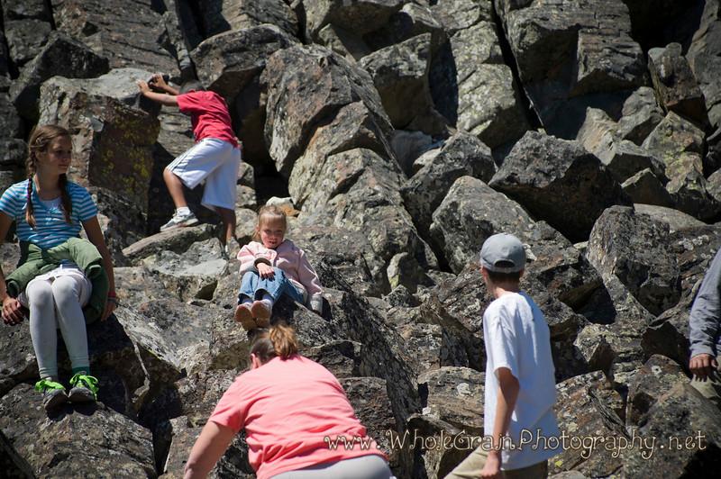 20100713_Yellowstone_2785.jpg