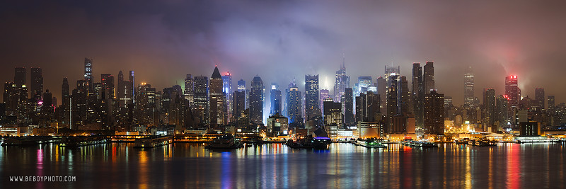 New-York_1 copie.jpg