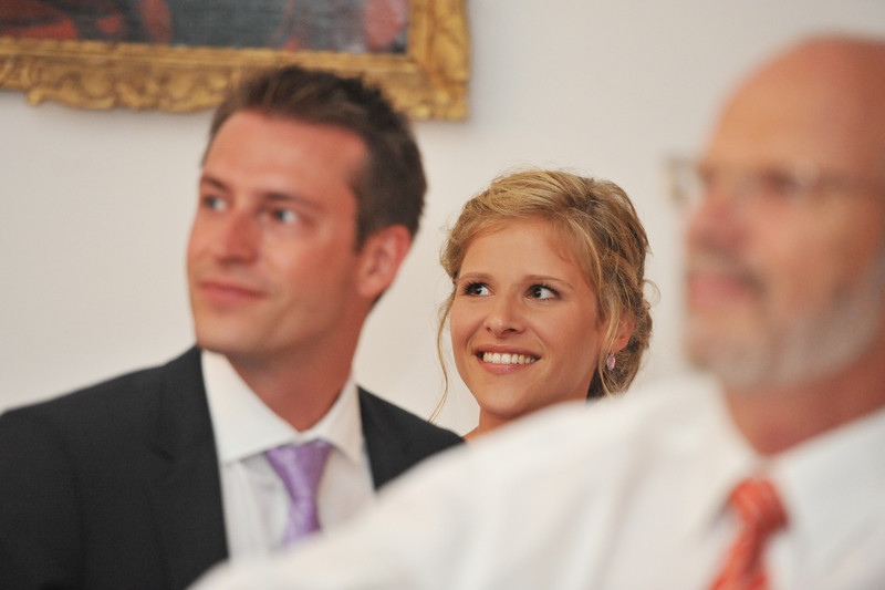 Helen and Frederick Wedding - 513.jpg