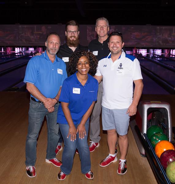 BOMA Charity Bowling 2018-9.jpg