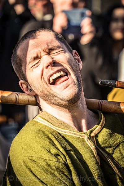 Jorvik Viking Festival 2019-76.jpg