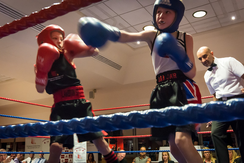 -Boxing Event March 5 2016Boxing Event March 5 2016-11540154.jpg