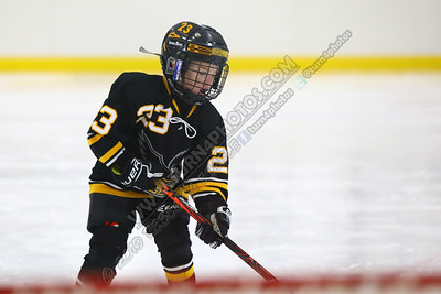 02/15/20 Valley vs Camillus-RED