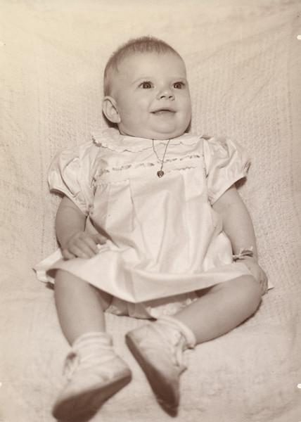 Mary Ann Clark 1.jpg