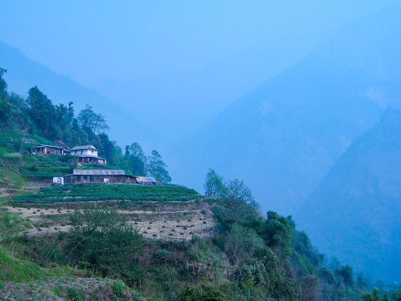 trekking-nepal-4.jpg