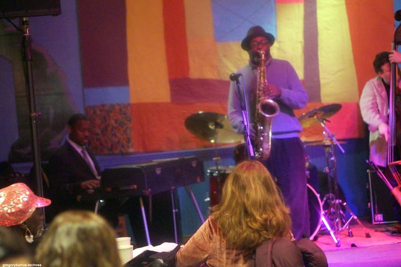 20160303 Mike Lee Jazz Jam with Chris Beck Chhris Berger Paul Meyer   873.jpg