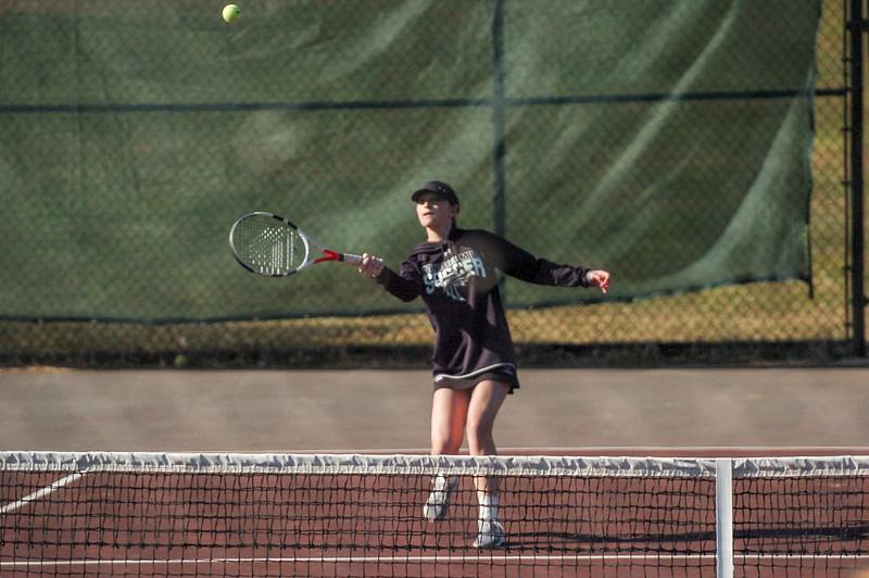 WM Tennis 4_1_19-20.jpg