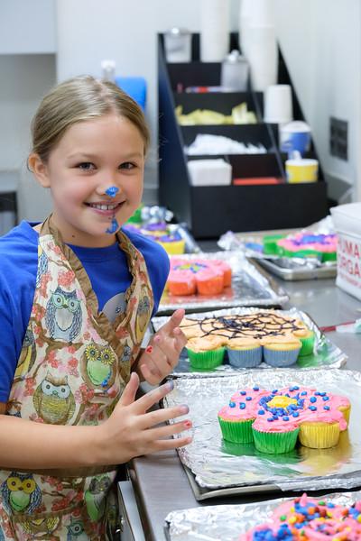 20180709 160 Cake Creations.jpg