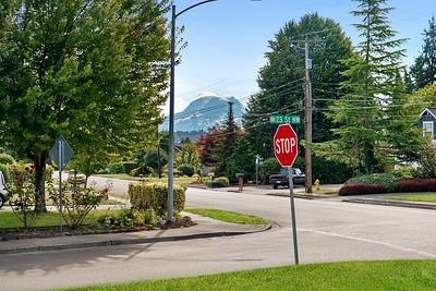 2207 Tacoma Rd E, Puyallup 97371
