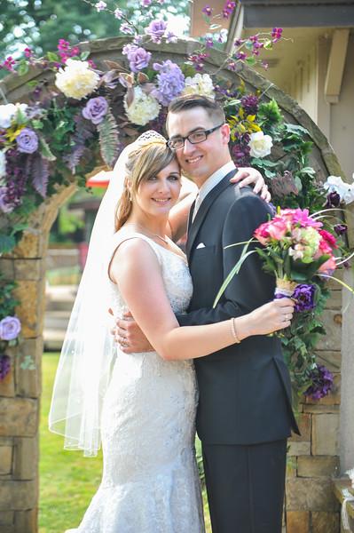 wedding_307.jpg