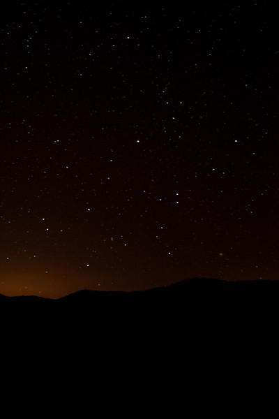 Arizona2014-55.jpg