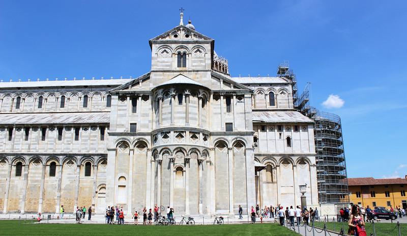 Italy-Pisa-07.JPG