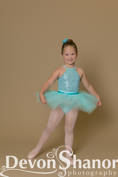 Dance (14 of 317)