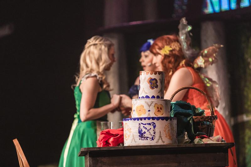 Sleeping Beauty Saturday Show-121.jpg
