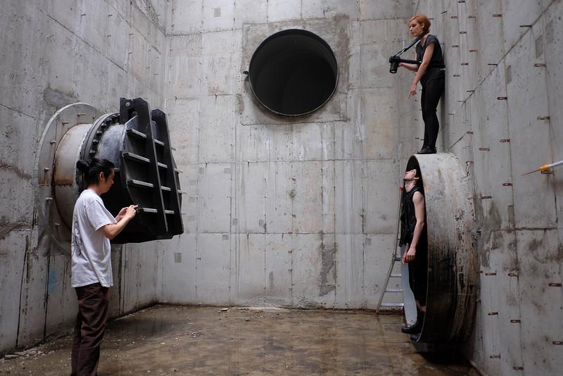 FashionFilm_Steve-0021.jpg